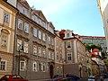Palác Lažanských (Malá Strana) 01.JPG