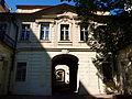 Palác Sylva-Taroucca 26.JPG