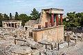 Palace of Knossos Crete Greece-7 (43720531050).jpg