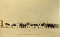 Palacio del Congreso (Gonnet, 1864).jpg