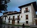 Palaciu Menéndez Pola (Lluanco, Gozón).jpg