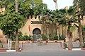 Palais Salam Hotel in Taroudant.jpg