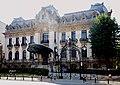 Palatul Cantacuzino, Calea Victoriei 141.jpg
