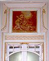 Palatul bursei detelii interior august 2014 19.jpg