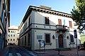 Palazzo Comunale (Rignano sull'Arno) 05.jpg