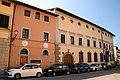 Palazzo Migliorati (San Miniato) 05.jpg