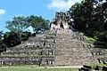 Palenque - 15.jpg
