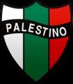 Palestino de Chile.png