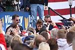 Palin Rally - 0149 (2949934900).jpg