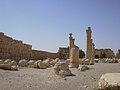 Palmyra (Tadmor), Baal-Tempel (38707083871).jpg