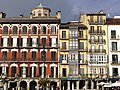 Pamplona-architecture-baltasar-21.jpg