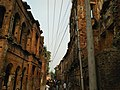 Panam City, Sonargaon, 10.jpg