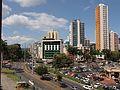 Panama City04.jpg