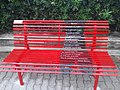 Panchina .jpg