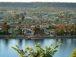Pangani Town.jpg