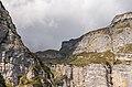 Panixersee (Lag da Pigniu) boven Andiast. (actm) 18.jpg