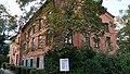 Pankow - Kulturhaus Prenzlauer Berg & Heimatmuseum Prenzlauer Berg - 20200929163850.jpg