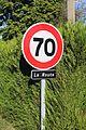 Panneau Route Dommartin 1.jpg
