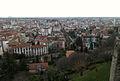 Panorama Bergamo bassa.jpeg
