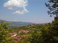 Panorama na s.Gjavato.JPG