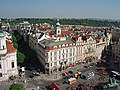 Panorama of Prague - panoramio (6).jpg