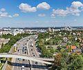 Panorama von Wien-Favoriten mit Tangente und Simmering 50mm (2 von 2).jpg