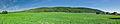 Panoramatický pohled na přírodní park Velký Kosíř, okres Prostějov.jpg