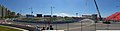 Panoramica A05 HR034213-P (1186242519).jpg
