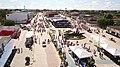 Panoramica Parque al canoero.jpg