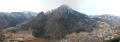 Panoramique Bagolino.png