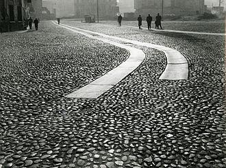 Paolo Monti - Image: Paolo Monti Serie fotografica (Milano, 1953) BEIC 6340480