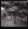 Paolo Monti - Serie fotografica - BEIC 6337185.jpg