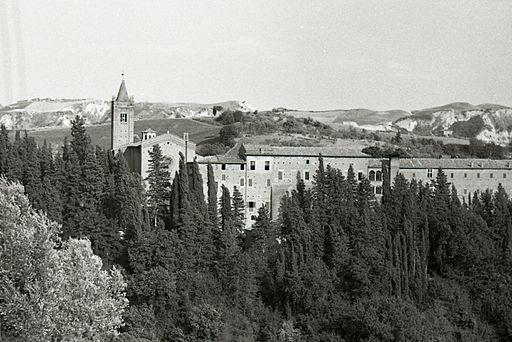 Paolo Monti - Servizio fotografico (Italia, 1965) - BEIC 6328818