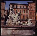 Paolo Monti - Servizio fotografico (Roma, 1978) - BEIC 6355690.jpg