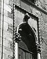 Paolo Monti - Servizio fotografico - BEIC 6343008.jpg