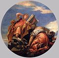 Paolo Veronese - Music, Astronomy and Deceit - WGA24948.jpg