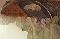 Paolo uccello, discesa dall'arca ed ebbrezza di noè, 02.JPG