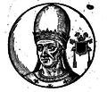 Papa Leone V.png