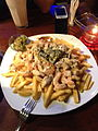 Papas fritas with shrimp and chicken in Chile - Stierch.jpg