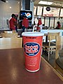 Paper cup from Jersey Mike's.jpg