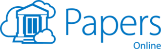 Papers (software) - Image: Papers