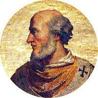 Papst Victor II.jpg