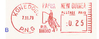 Papua New Guinea stamp type B1B.jpg