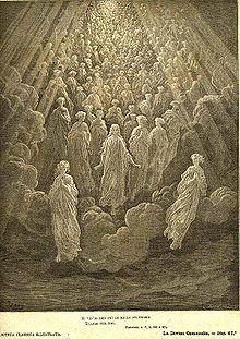 Les Anges selon le spiritisme dans ANGES 220px-Par_05