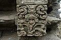 Para Stone Deul Remaining Works (17).jpg