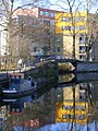 Paradise Dock, with H & MD Grissell Iron Bridge of 1853.jpg