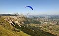Paragliding in Salvada mountain range.jpg