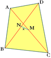 Parallelogram identity2.PNG