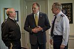 Paralympic athletes visit Pentagon 120913-D-TT977-120.jpg