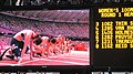 Paralympics 2012 - 43 (8006350218).jpg